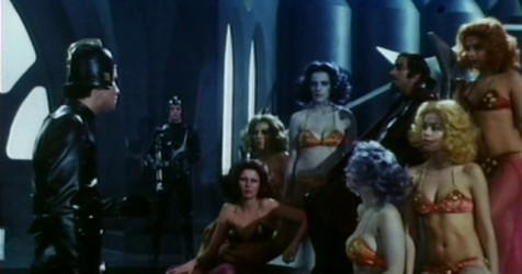 starcrash_bad_guy