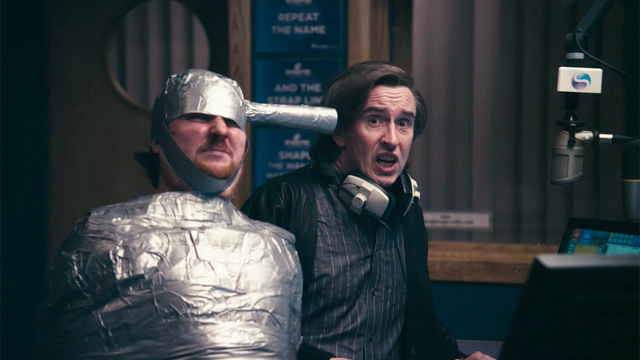 alan partridge movie tape up comedy screen cap image radio tv