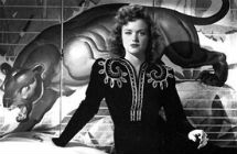 Cat People (1942 Val Lewton) Review