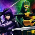 KickAss2Featured