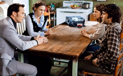 The-Conjuring_600x373