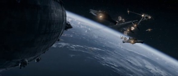 iron_sky_space_fight_01
