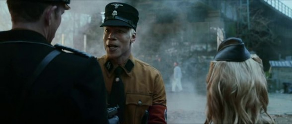 iron_sky_white_black_guy