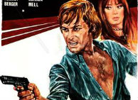 Beast With A Gun – 70s Italian Crime Film
