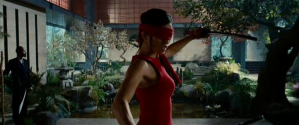 gi_joe_retaliation_jinx_blindfolded
