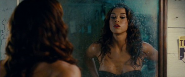 gi_joe_retaliation_lady_jaye_mirror