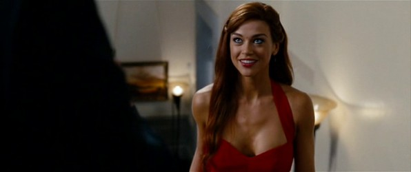 gi_joe_retaliation_lady_jaye_red_dress