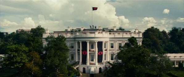 gi_joe_retaliation_white_house
