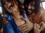 rabid dogs movie cap still action italian sleaze