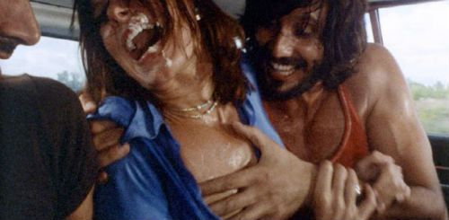 rabid dogs movie italian seventies 1974 violent rape sex