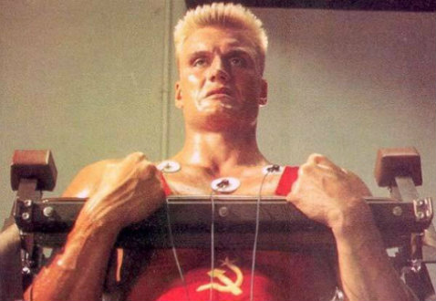 The Definitive Ranking of Rocky Fighters - Ruthless Reviews