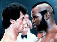 The Definitive Ranking of Rocky Fighters