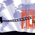 SIFF1Featured