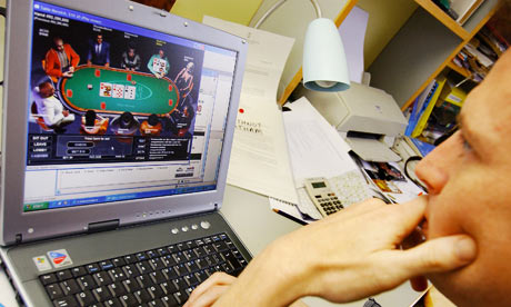online poker chat bonus condes free money playing gambling internet