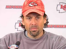todd haley funny meth head white trash bnfl media picks game
