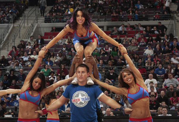 nba pics images pistonscheer man guy dude