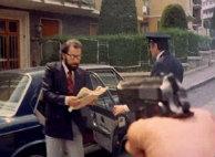 Street law: 70s Italian crime