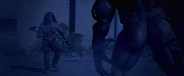zombie_hunter_trejo_vs_cgi_monster_ass