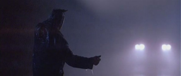 TheHitcher3