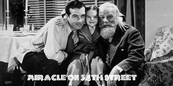 miracle on 34th street cast crew santa natalie woods