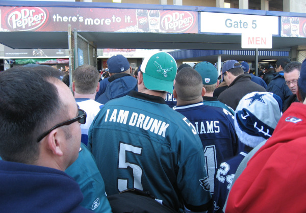 drunk-eagles-fan