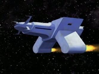 gravity-shuttle