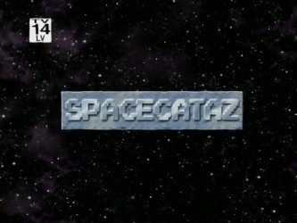 gravity-spacecataz