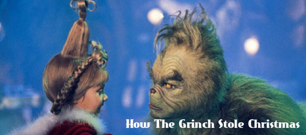 how the grinch stole christmas christmas movie reviews 2000 jim carrey ron howard