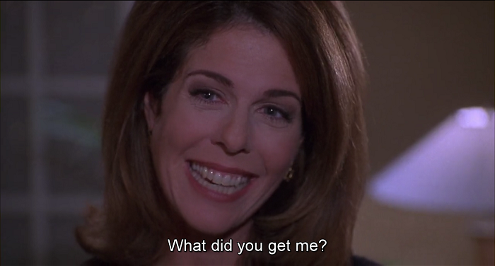 jingle all the way rita wilson movie funny pic cap image