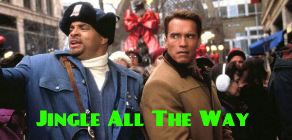 jingl all the way christmas movie reviews the best christmas movies