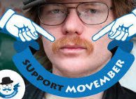 movemberFEATURE