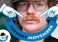 Fuck Movember