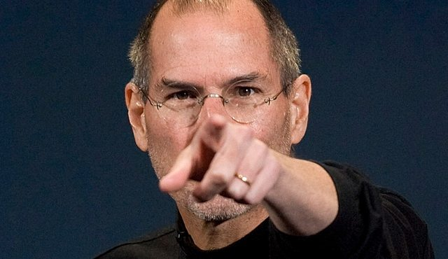 no jobs no hope no cash scam steve jobs