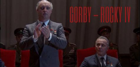 rocky 4 iv gorby gorbachev image still move 80s action