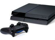 ps4 review funny playstation 4 review