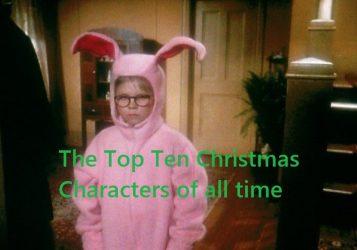 ralphie-bunny-top-ten