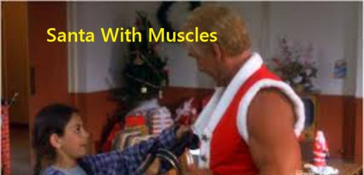 santa-muscles-slider-for-ruthless