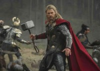 thor2featured