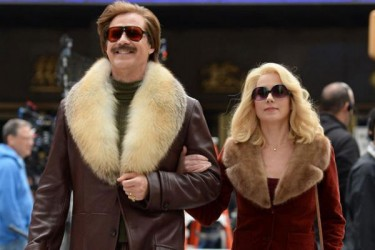 Anchorman2pic1