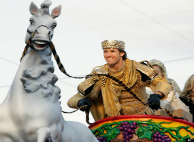 DREW-BREES-KING-MACCHUS-MARDI-GRAS