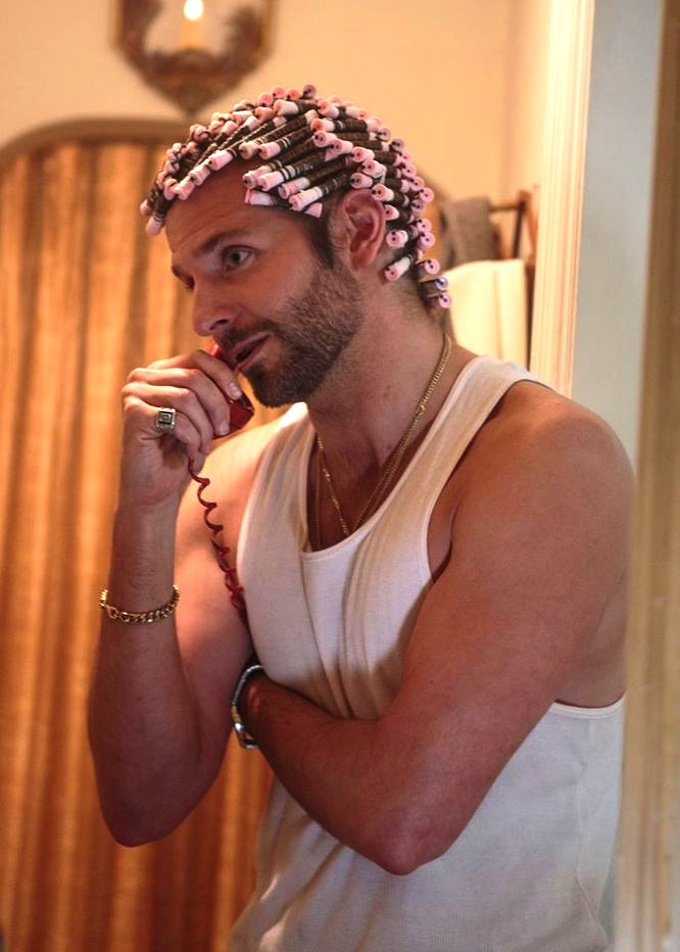 American Hustle 2013 Ruthless Reviews
