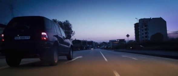 getaway_pov_car_chase_porn
