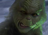 how the grinch stole christmas movie christmas movie reviews