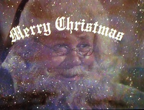 credits merry christmas santa conquers the martians