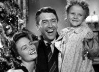 it's a wonderful life movie review best worst christmas movies overrated