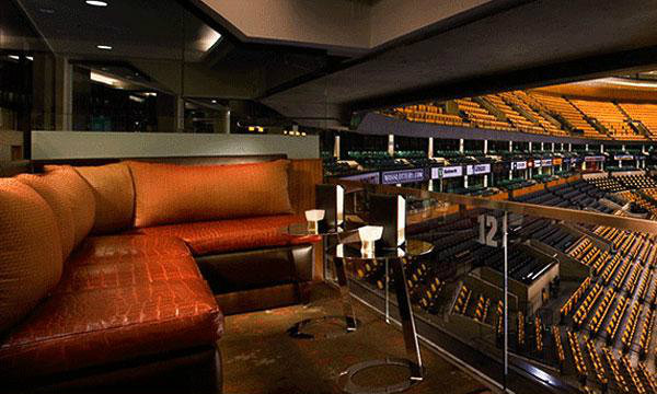 luxury suites nba cares rip off scam