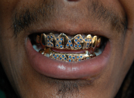 marshawn-lynch-beast-mode-grill