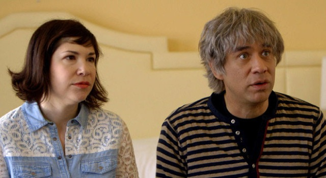 portlandia fred armisen carrie brownstein white people race humor review