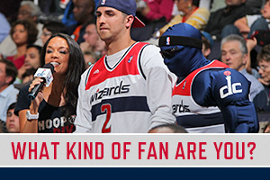 nba fans bullets extreme crazy funny