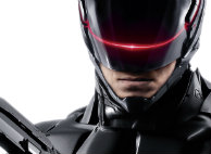 robocop new version